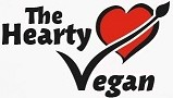 The Hearty Vegan